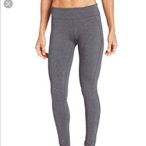 Soybu leggings - lotus fit. Size small yoga pants
